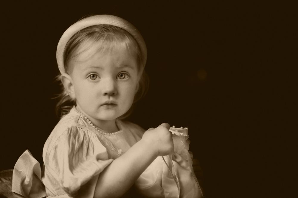 photoblog image child